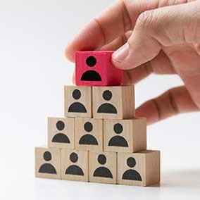 Upwijs-Recruitment-Homepage1